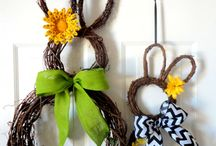 easter projects diy
