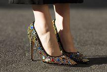 <3 scarpe <3