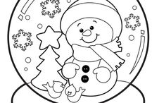 Χριστουγεννιάτικη-περίοδος
