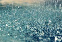 Rain Addict