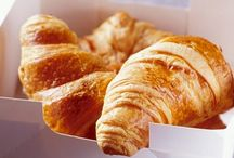iPastry / by Cu Xit