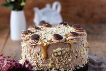 Cake&more