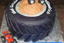 Aiden birthday ideas