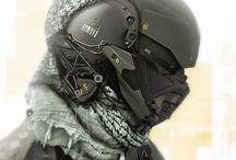 Helm AI
