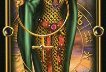 The Empress-III