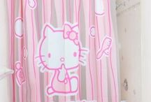 Totally Awesome Shower Curtains