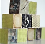 For the Home / by Chelsea Small