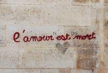 ♧ if you must die ♧