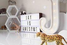 Lite box sayings