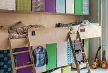 A\ kids space