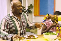 "Tropical Sun Foods Campaign / Mediareach Created The First TV Advert for Tropical Sun Foods which is a big step in its consumer awareness drive. ""Lifts Any Mood"" TV adverts with two versions, play a major part of 'Tropicalise Your Food' campaign . The TV adverts featured the brands recently launched range of authentic Caribbean sauces which includes the Great Taste Award 2013 winner Crushed Red Chilli Sauce, as well as its Jerk BBQ sauce.  http://www.mediareach.co.uk/portfolio_page/tropical-sun-foods/"