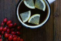 Des thés 100 % naturels et bons pour la santé ! / Ce tableau présente tous les thés que Sweet&nuts commercialise sur son site www.sweetandnuts.com <3 #Sweetandnutslifestyle