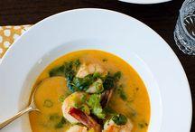 Delightful cuisine and recipes
