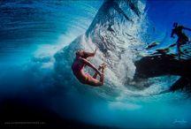 Photography / Photography - Beautiful photos