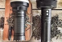 High-Lumen Fenix Flashlights / Do you need a flashlight with over 1500 Lumens and an extended beam distance? Fenix has the perfect lights for search and rescue, hunting, scouting, etc.  http://www.fenix-store.com/1501-plus/
