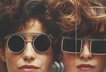 #VINTAGENCY/90S-80S-70S