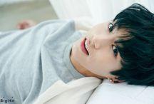 BTS -JUNGKOOK-