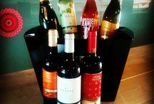 foods & beverage
