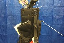 Sporting Goods / Contact the Dallas Police Department Property Unit if you believe any of the items on this board belong to you.  Please email Sgt. Brian Vogel at brian.vogel@dpd.ci.dallas.tx.us.  You must submit proof of ownership to claim any property, which could include proof of purchase, receipt or photo.  False claims will be investigated and may result in criminal prosecution. / by Dallas Police Department
