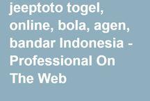 http://www.professionalontheweb.com/