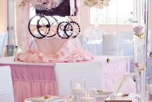 baby showers ve partys
