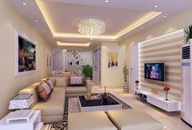 beautiful homes interior