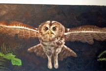 Hochwertige Kunst kostenlos online inserieren und verkaufen