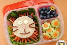 gyermek étek / gyerkőcök ötletes kajái