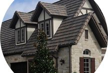 Concrete Roof Tile Products Attributes / Concrete Roof Tile Products Attributes