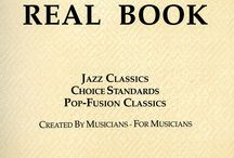 Jazz & Latin Publications / SHER MUSIC CO., The Finest in Jazz and Latin Publications!