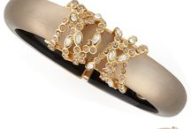 Alexis Bittar/Jewellery