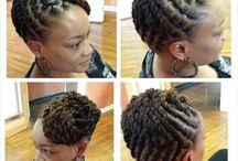 beautyfl hairstyles