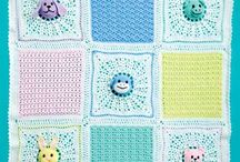 baby blanket ideas
