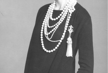 1920s - fashion