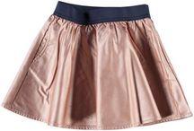 ❤ Name-it Kinderkleding ❤ Pinkit.nl