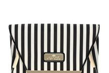 BAG LADY / Cool Bags
