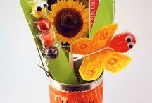 Classroom seasonal: spring / by Peggy (Dahlhoff) Maxwell
