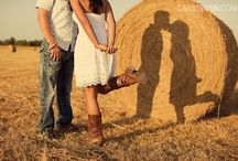 eNgAgEmeNt pIcTuRE iDeAs! / by Taylor Barbour