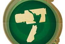 Waste minimisation for schools / Ideas for hooking children/teachers into waste minimation