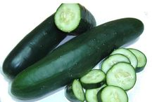 Vegetales y sus propiedades