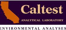 Caltestlabs.com