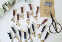 Bolboreta: Bodas & bautizos & comuniones / Detalles diseñados y elaborados a mano para Bautizos, Primera Comunión o Bodas