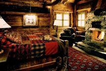 Fantastische Zimmer
