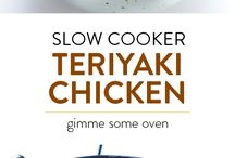 Best of Slow Cooker <3