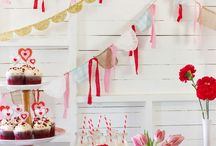 Tips / decoracion