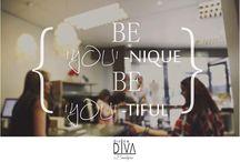 Divine Diva Boutique Pretoria / Clothes, accessories, gifts.