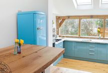 Carpenter Oak Cornwall Extensions / Handcrafted, Timber Frame Extensions made in Cornwall for all sizes and budgets