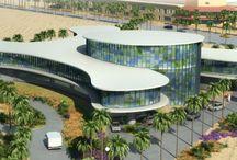 UAE Best Interior Designers