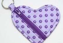 naai patronen voor accessoires