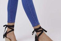 Shoe love *